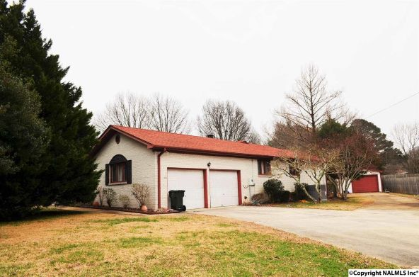 304 Red Oak Rd., Madison, AL 35758 Photo 13