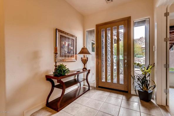 10883 E. la Junta Rd., Scottsdale, AZ 85255 Photo 3