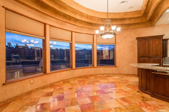 16015 E. Ironwood Dr., Fountain Hills, AZ 85268 Photo 9