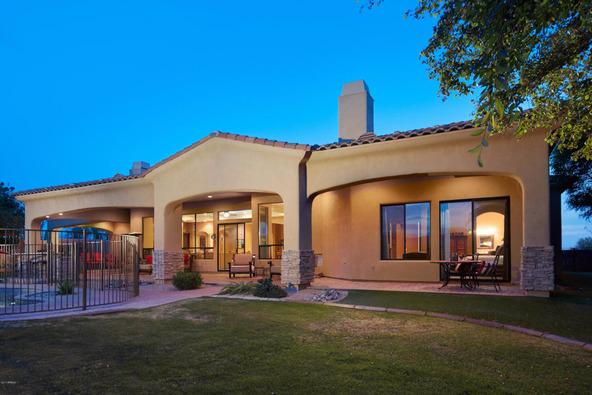 8372 E. Granite Pass Rd., Scottsdale, AZ 85266 Photo 29