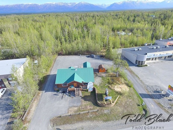 5401 E. Mayflower Ln., Wasilla, AK 99654 Photo 41