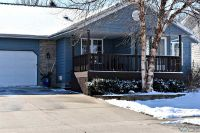 Home for sale: 1009 E. Teakwood St., Brandon, SD 57005