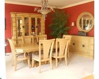 Home for sale: 13 Glen Burnie Dr., Sicklerville, NJ 08081
