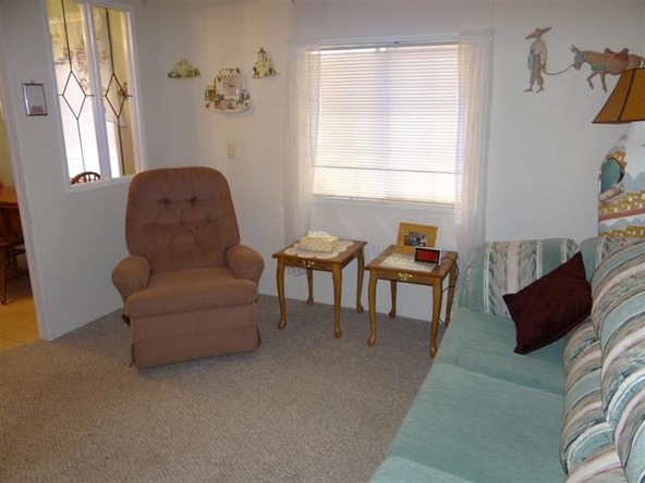 13788 E. 51st St., Yuma, AZ 85367 Photo 4