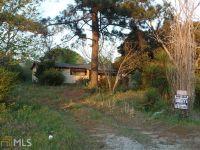 Home for sale: 291 Cove Rd., Woodbury, GA 30293