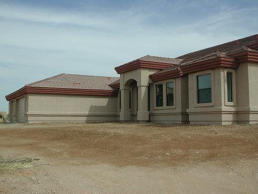 1095 E. Indian School Rd., Chandler, AZ 85225 Photo 1