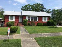 Home for sale: 1010 W. 7th, El Dorado, AR 71730