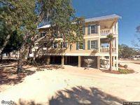 Home for sale: Maggie Cir. N.E., Steinhatchee, FL 32359