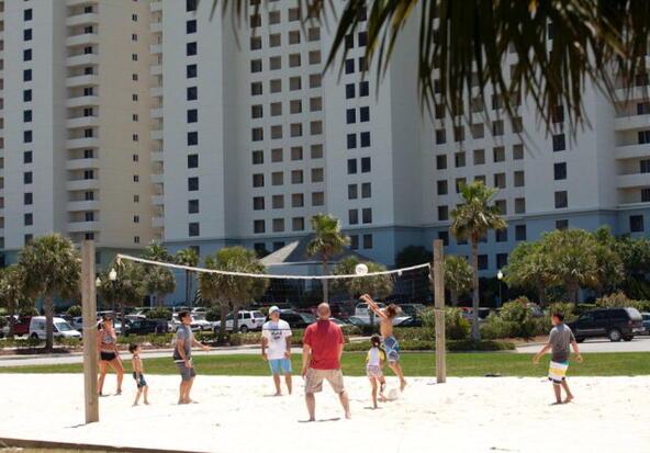 375 Beach Club Trail, Gulf Shores, AL 36542 Photo 23