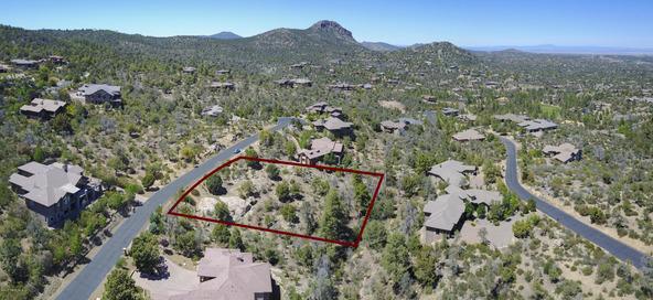 939 Winding Spruce Way, Prescott, AZ 86303 Photo 5