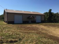 Home for sale: 39 Magness Rd., Hardin, KY 42048
