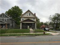Home for sale: 250 N. 14th St., Kansas City, KS 66102