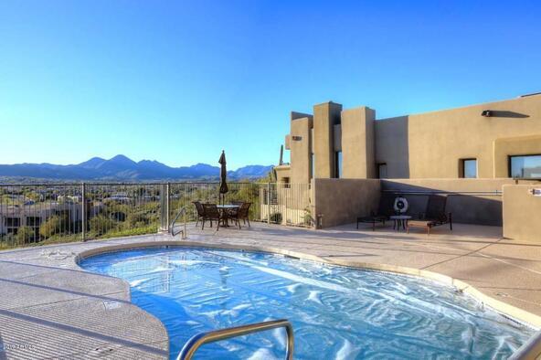17105 E. la Montana Dr., Fountain Hills, AZ 85268 Photo 46