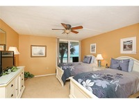 Home for sale: 3235 Gulf Of Mexico Dr. #A202, Longboat Key, FL 34228