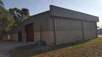 Home for sale: 400 Garden St., Titusville, FL 32796