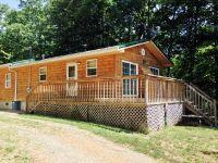 Home for sale: 330 White Oak Ridge, Bryson City, NC 28713