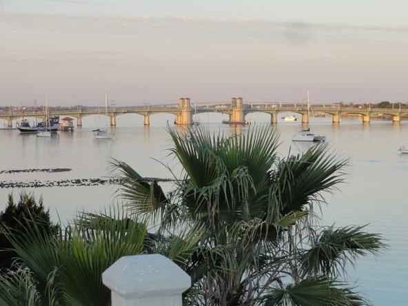 105 Marine St., Saint Augustine, FL 32084 Photo 5