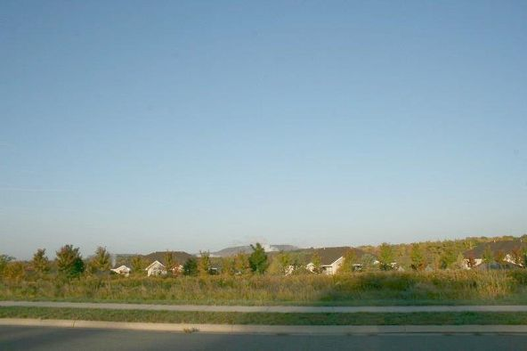 7201 Stonefield Trail, Rothschild, WI 54474 Photo 7