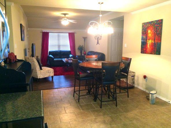 6001 Trammel Estates Dr., North Little Rock, AR 72117 Photo 2