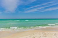 Home for sale: 1110 Santa Rosa Blvd. A-433, Fort Walton Beach, FL 32548