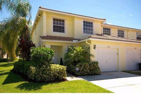16243 Sierra Palms Dr., Delray Beach, FL 33484 Photo 3