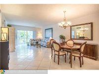 Home for sale: 1350 Atlantic Shores Blvd., Hallandale, FL 33009