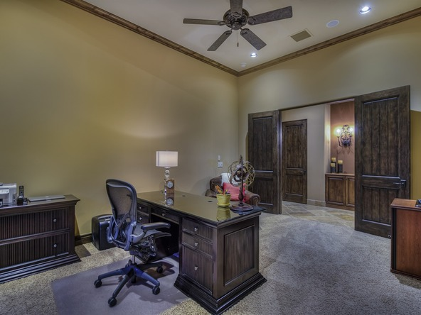 8400 E. Dixileta Dr., Scottsdale, AZ 85266 Photo 20