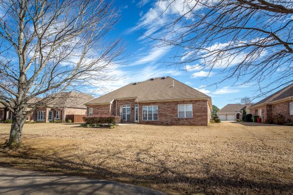 2394 Cypress Way, Muscle Shoals, AL 35661 Photo 23