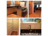 Home for sale: 490 Kathleen Dr., Ponchatoula, LA 70454
