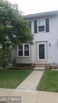 Home for sale: 1140 Oakmoor Ct., Halethorpe, MD 21227