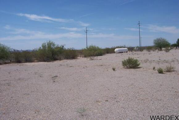 49040 Bald Eagle Ln., Salome, AZ 85348 Photo 4