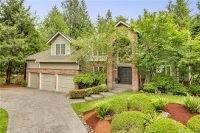 Home for sale: 24115 N.E. 29th St., Sammamish, WA 98074