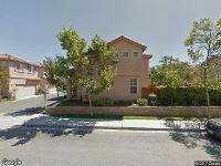 Home for sale: Pacos, Ventura, CA 93001