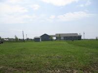 Home for sale: 119 Arapaho Ln., Loda, IL 60948