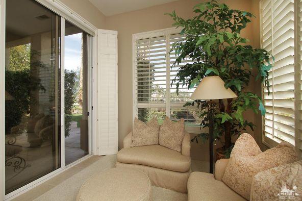 81095 Golf View Dr., La Quinta, CA 92253 Photo 14