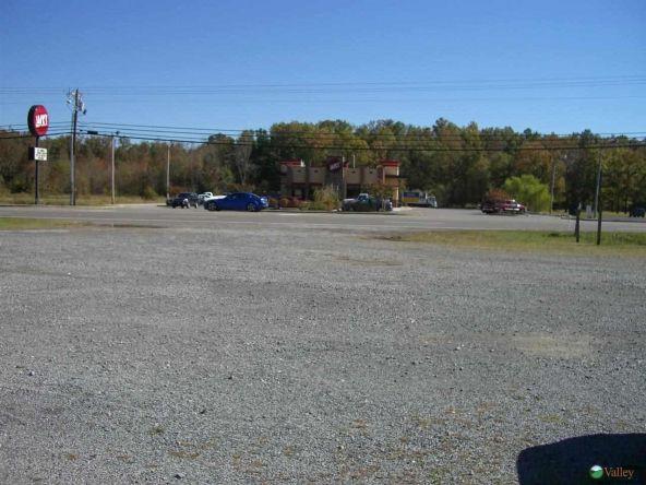 2904 S. Broad St., Scottsboro, AL 35768 Photo 1