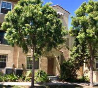 Home for sale: 1974 Caminito Alcala, Chula Vista, CA 91913