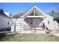 Home for sale: 6901 Heyden St., Dearborn Heights, MI 48127