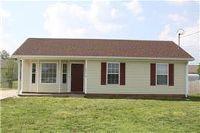 Home for sale: 953 Vanburen, Oak Grove, KY 42262