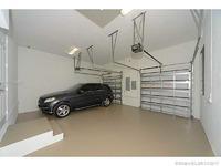 Home for sale: 8351 N.W. 51st Terrace # 8351, Miami, FL 33166