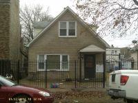 Home for sale: 4907 West Parker Avenue, Chicago, IL 60639