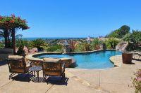 Home for sale: 526 Camino de Orchidia, Encinitas, CA 92024
