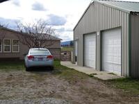 Home for sale: 2931 E. Remington Rd., Athol, ID 83801