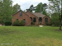 Home for sale: 202 Walden Ct., New Bern, NC 28562