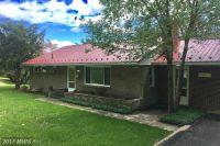 Home for sale: 1301 Blake Terrace, Cumberland, MD 21502