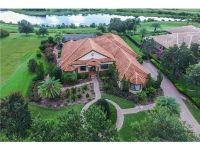 Home for sale: 32516 Hawks Lake Ln., Sorrento, FL 32776