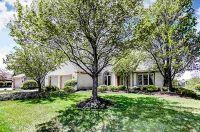 Home for sale: 1420 Shingle Oak Pointe, Fort Wayne, IN 46814