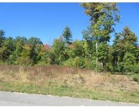 Home for sale: Lot10 Jennings Rd. (Dr.), Charlton, MA 01507