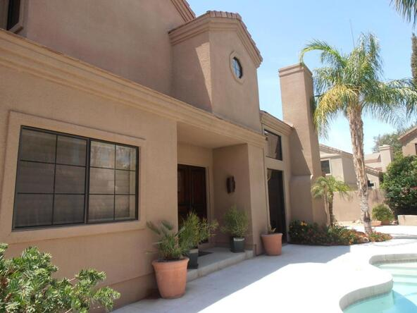 7525 E. Gainey Ranch Rd., Scottsdale, AZ 85258 Photo 37