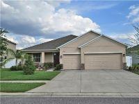 Home for sale: 12744 Drakefield Dr., Spring Hill, FL 34610